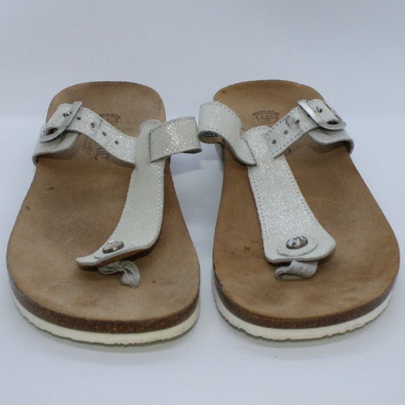 9cf0f69a5300 Vionic Shoes - Vionic Sandals Womens 9